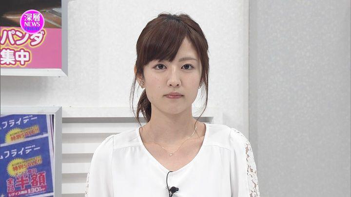 takinatsuki20170728_03.jpg