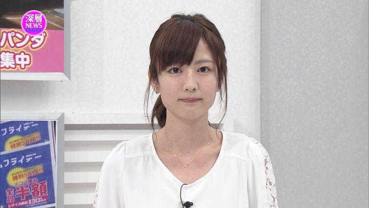 takinatsuki20170728_05.jpg