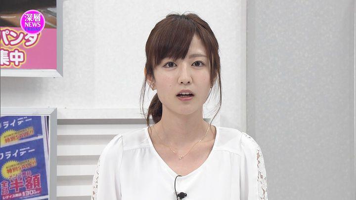 takinatsuki20170728_06.jpg