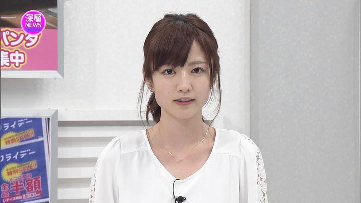 takinatsuki20170728_07.jpg