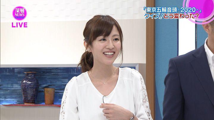 takinatsuki20170728_09.jpg