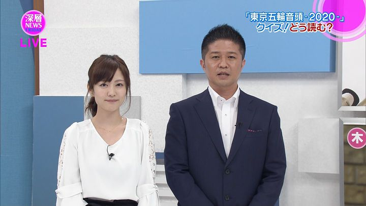 takinatsuki20170728_10.jpg