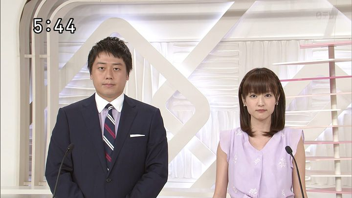 takinatsuki20170729_01.jpg