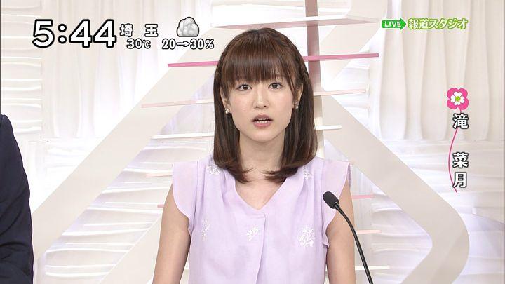 takinatsuki20170729_02.jpg