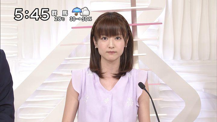 takinatsuki20170729_03.jpg