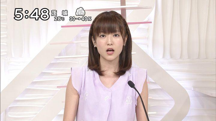 takinatsuki20170729_04.jpg