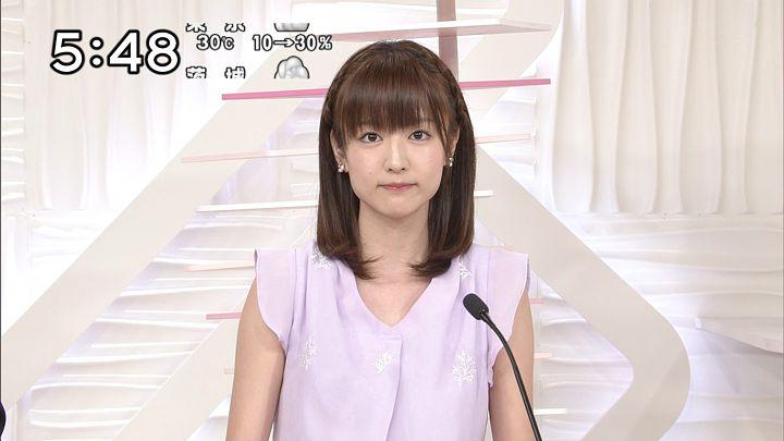 takinatsuki20170729_05.jpg