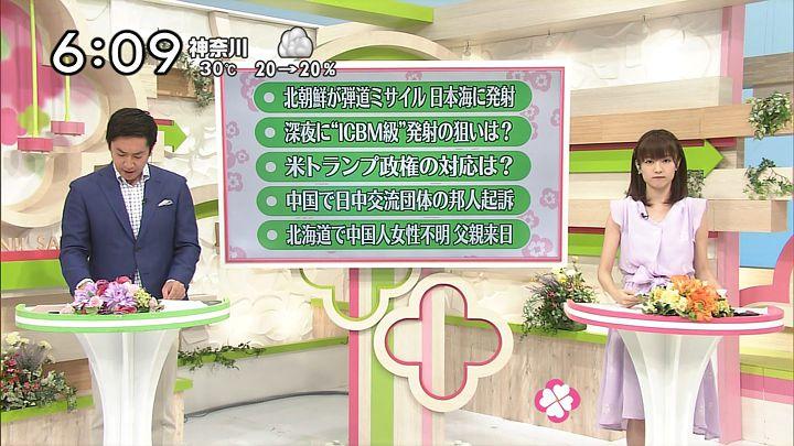 takinatsuki20170729_06.jpg