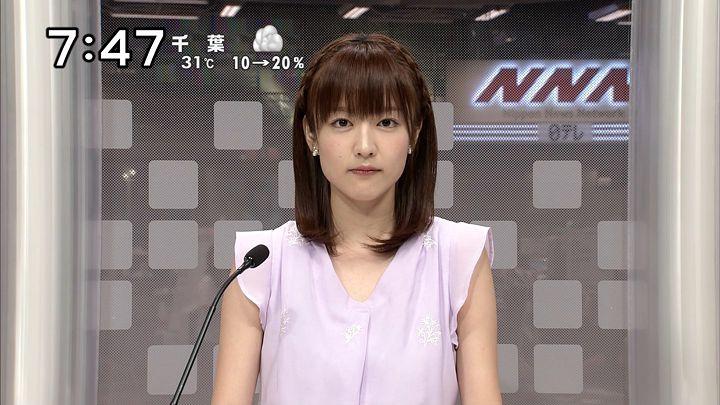 takinatsuki20170729_08.jpg