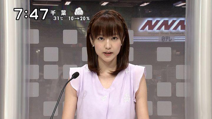 takinatsuki20170729_09.jpg
