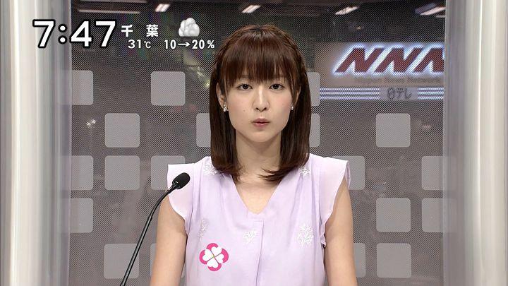 takinatsuki20170729_10.jpg