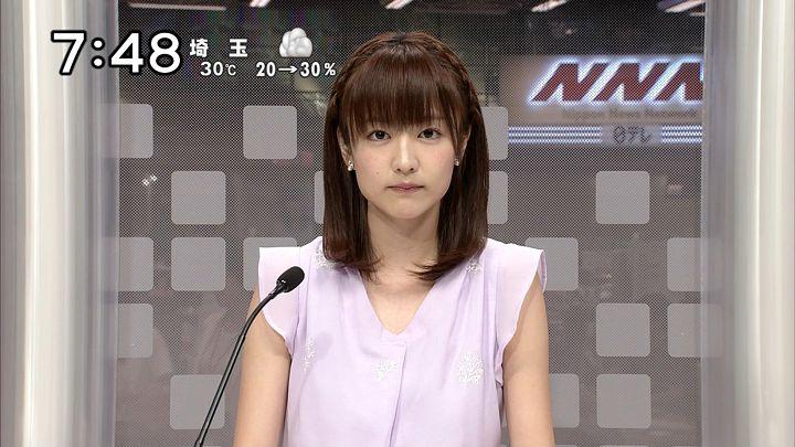 takinatsuki20170729_11.jpg