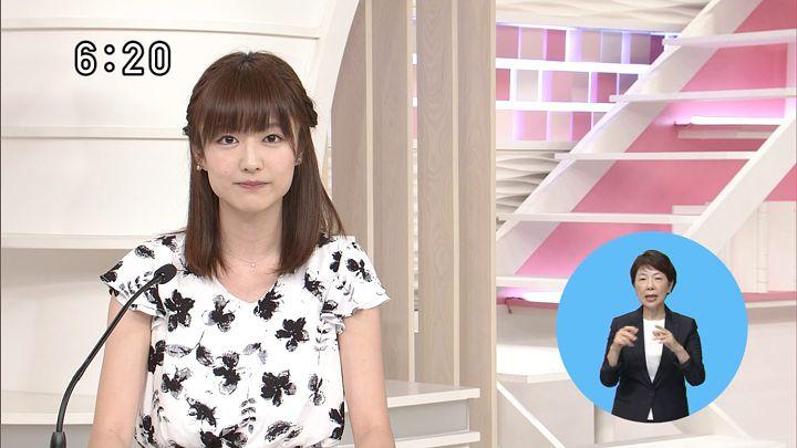 takinatsuki20170730_05.jpg