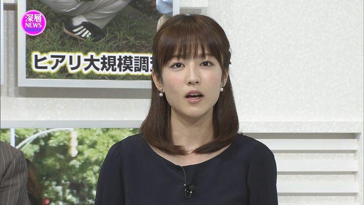 takinatsuki20170804_02.jpg