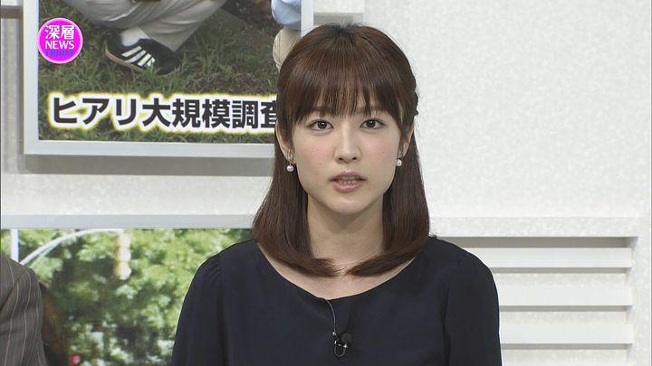 takinatsuki20170804_03.jpg