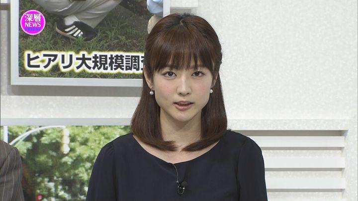 takinatsuki20170804_04.jpg
