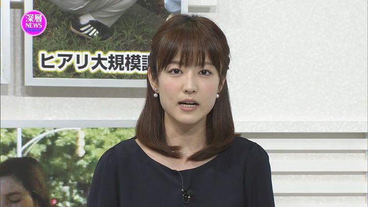 takinatsuki20170804_06.jpg