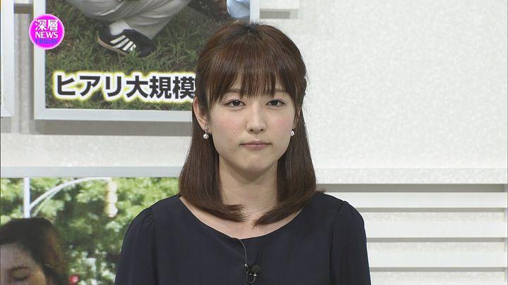 takinatsuki20170804_07.jpg