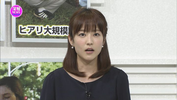 takinatsuki20170804_08.jpg