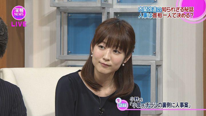takinatsuki20170804_13.jpg