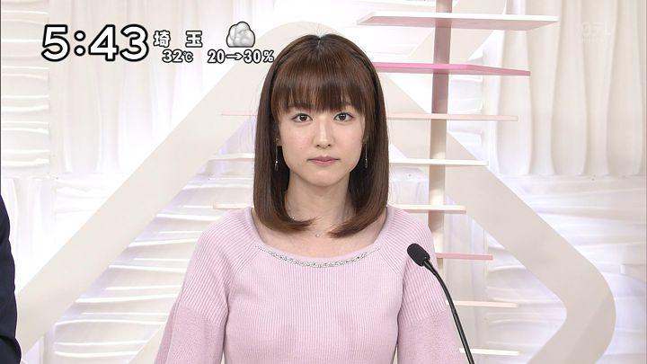 takinatsuki20170805_03.jpg
