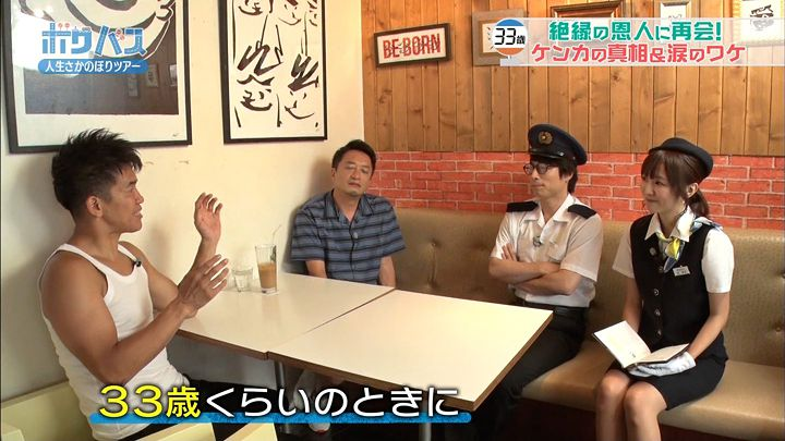 takinatsuki20170805_20.jpg