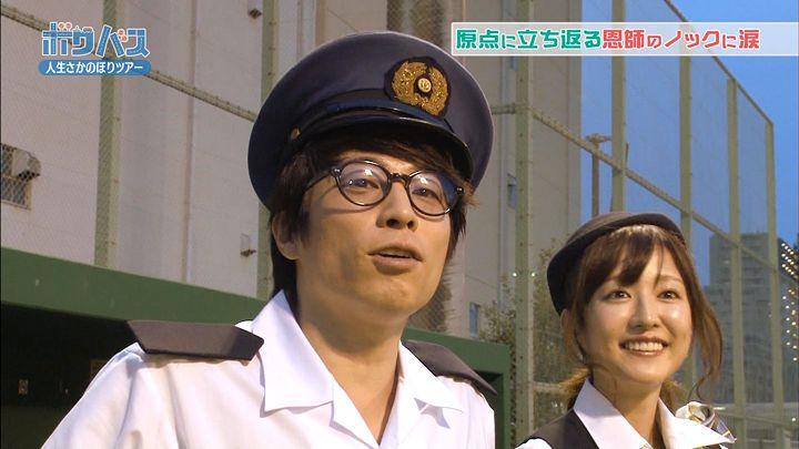 takinatsuki20170805_22.jpg