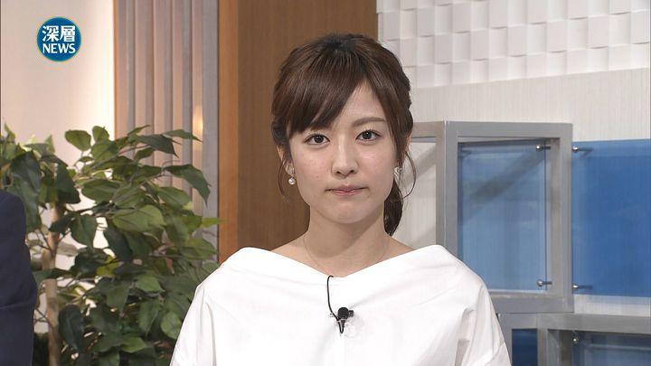 takinatsuki20170811_03.jpg