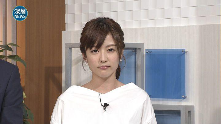 takinatsuki20170811_04.jpg