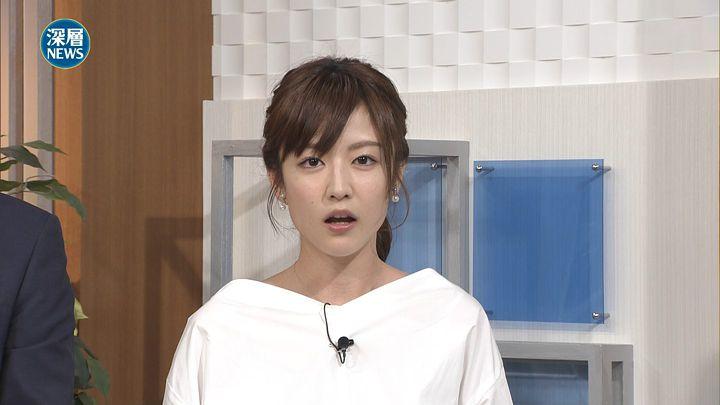 takinatsuki20170811_05.jpg