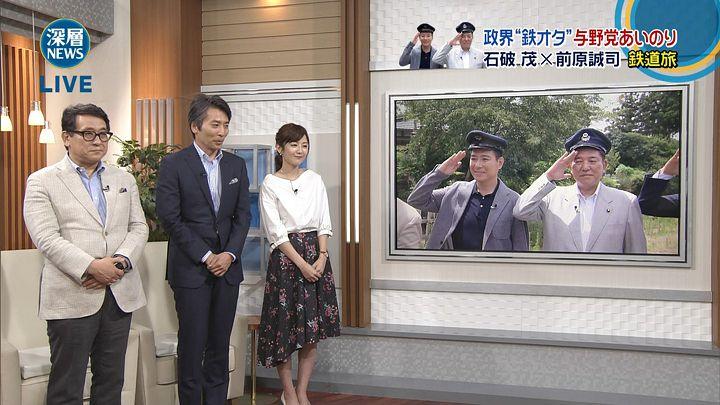 takinatsuki20170811_07.jpg