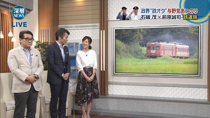 takinatsuki20170811_08.jpg