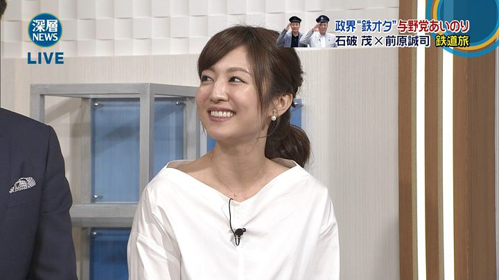 takinatsuki20170811_09.jpg