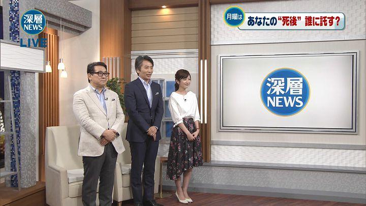takinatsuki20170811_15.jpg