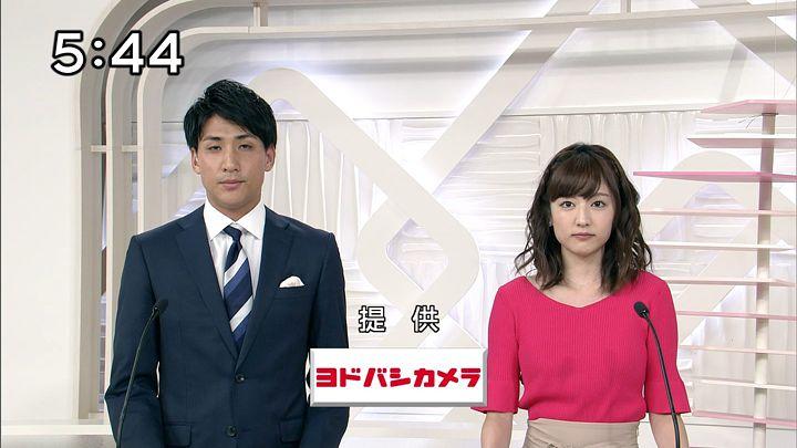 takinatsuki20170812_01.jpg