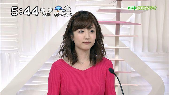 takinatsuki20170812_02.jpg