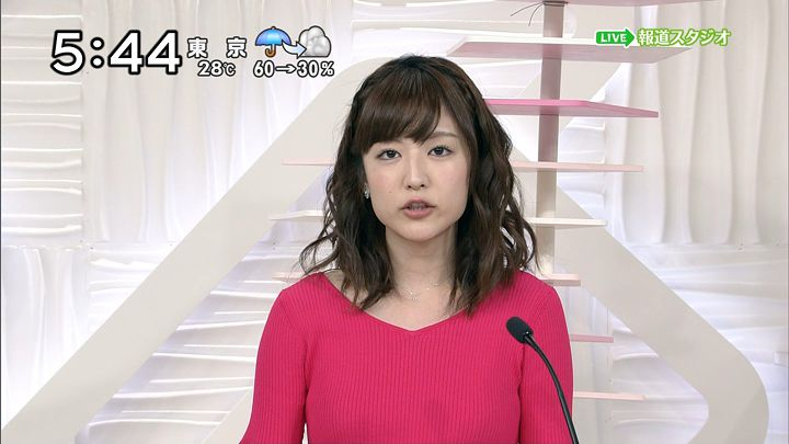 takinatsuki20170812_03.jpg