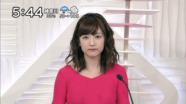 takinatsuki20170812_04.jpg