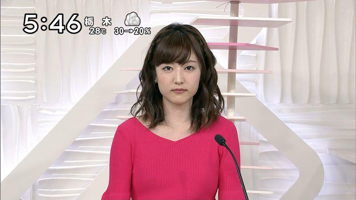 takinatsuki20170812_05.jpg