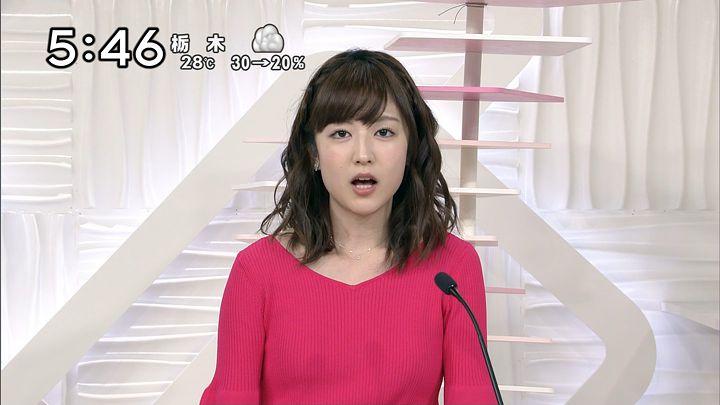 takinatsuki20170812_06.jpg