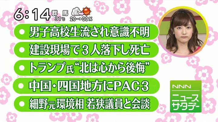 takinatsuki20170812_08.jpg