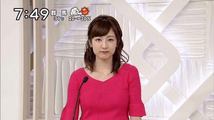 takinatsuki20170812_09.jpg