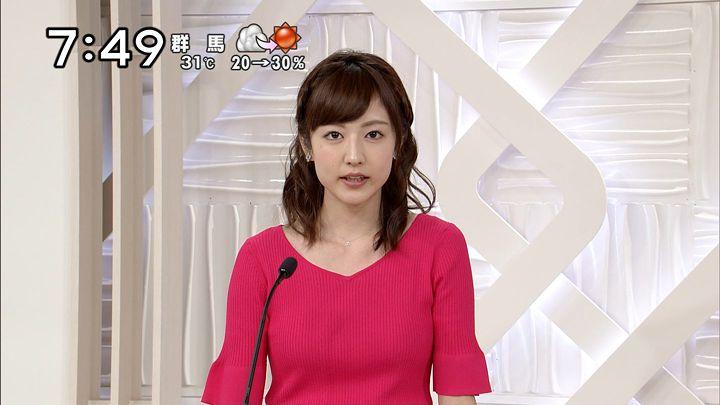 takinatsuki20170812_10.jpg