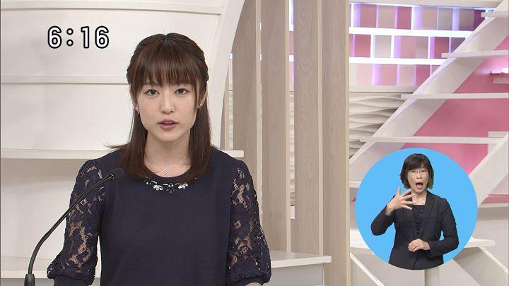 takinatsuki20170813_02.jpg