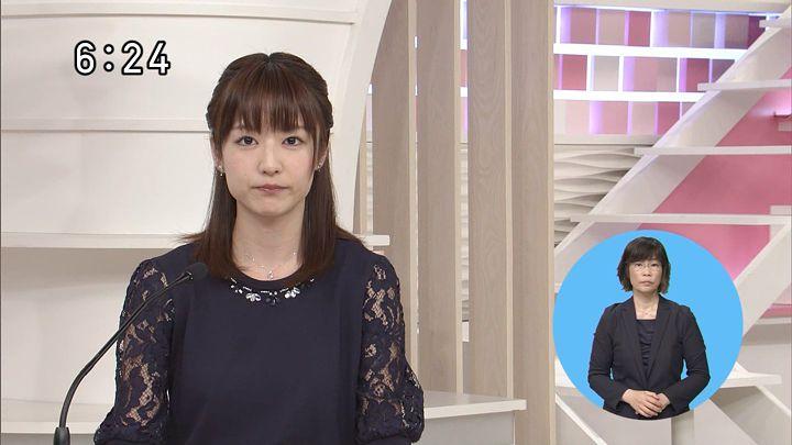 takinatsuki20170813_04.jpg