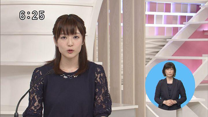 takinatsuki20170813_05.jpg