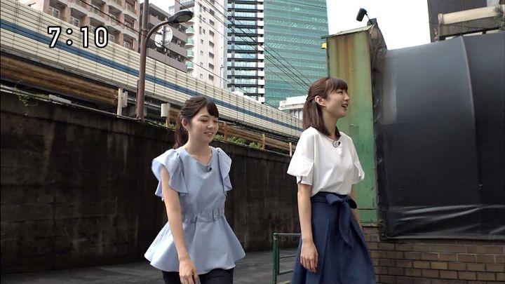 takinatsuki20170813_08.jpg