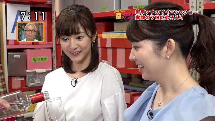 takinatsuki20170813_10.jpg