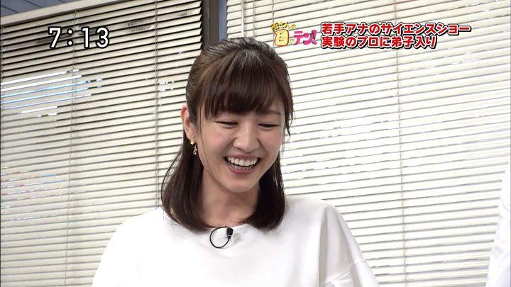 takinatsuki20170813_17.jpg