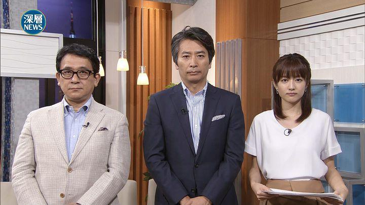 takinatsuki20170818_01.jpg